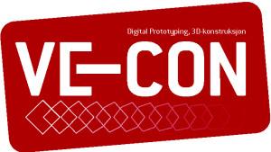Ve-Con_Logo